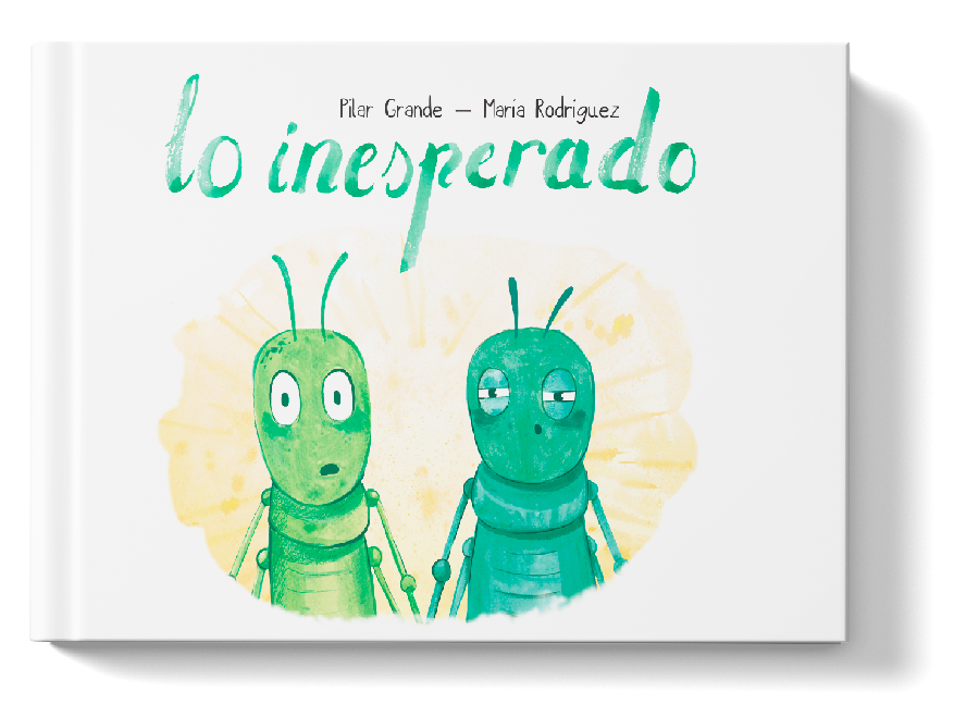 lo-inesperado-22q13-a
